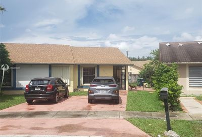 30109 SW 161st Ave Homestead FL 33033