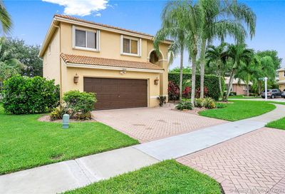 5043 NW 122nd Ave Coral Springs FL 33076