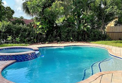9950 NW 24th St Coral Springs FL 33065