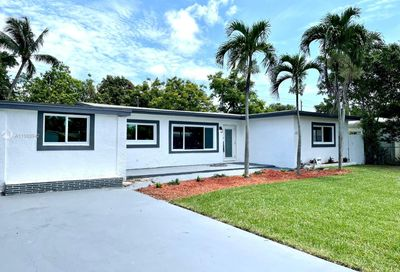 441 NW 39th St Oakland Park FL 33309