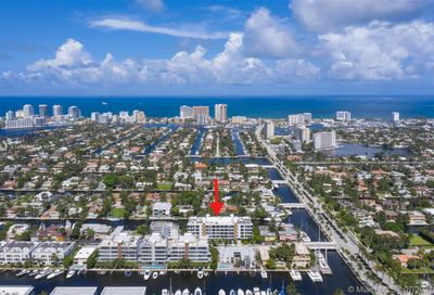 20 Isle Of Venice Dr Fort Lauderdale FL 33301