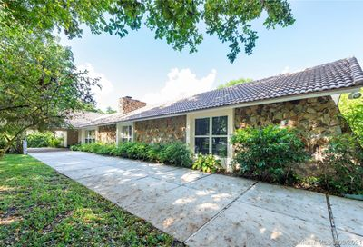 4020 NW 101st Dr Coral Springs FL 33065