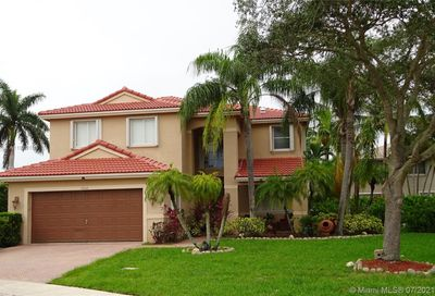 5054 NW 121st Dr Coral Springs FL 33076