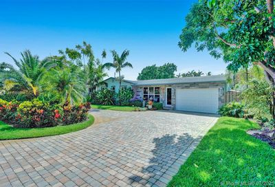 2617 NW 6th Ave Wilton Manors FL 33311