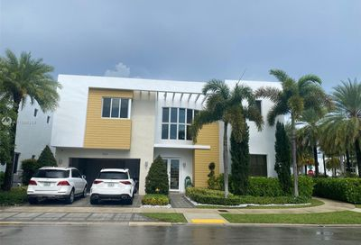7509 NW 99th Ave Doral FL 33178
