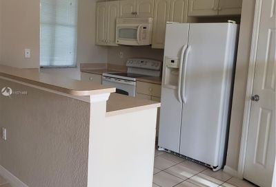 1954 SW 60th Ave North Lauderdale FL 33068