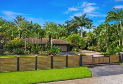 4921 SW 170th Ave Southwest Ranches FL 33331