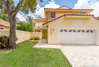 10405 NW 43rd Ter Doral FL 33178