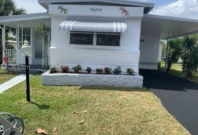 6951 NW 44th Ter Fort Lauderdale FL 33073