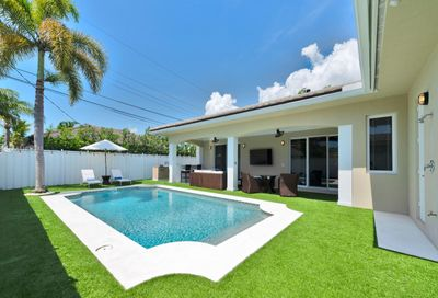 254 Corsair Ave Lauderdale By The Sea FL 33308