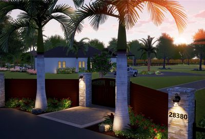 28380 SW 209th Ave Homestead FL 33030