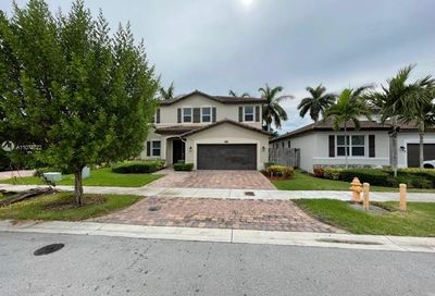 25220 SW 119th Ave Homestead FL 33032