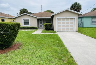 2943 NW 9th St Fort Lauderdale FL 33311