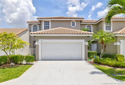 12057 NW 56th Street Coral Springs FL 33076