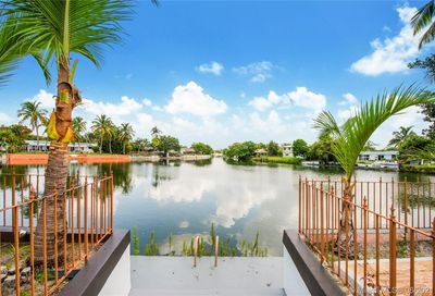6401 SW 62nd Ter South Miami FL 33143