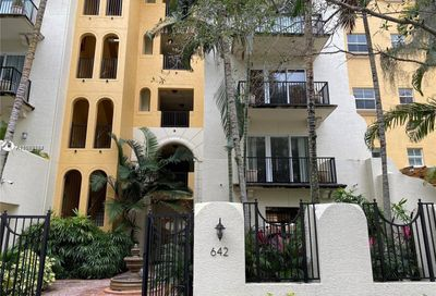 address withheld Coral Gables FL 33134