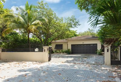 2811 SW 22nd Ave Coconut Grove FL 33133