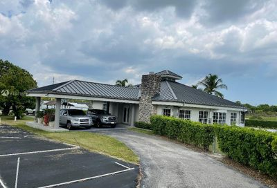26581 SW 157th Ave Homestead FL 33031