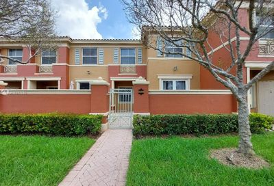 6202 NW 115th Place Doral FL 33178