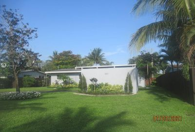 2601 NW 3rd Ave Wilton Manors FL 33311