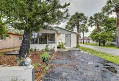 729 NW 19th Ave Fort Lauderdale FL 33311