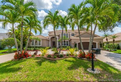 1711 NW 127th Way Coral Springs FL 33071