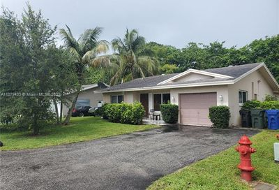 address withheld Fort Lauderdale FL 33309