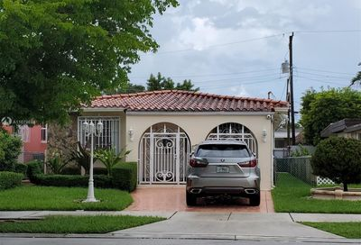 399 NW 62nd Ave Miami FL 33126