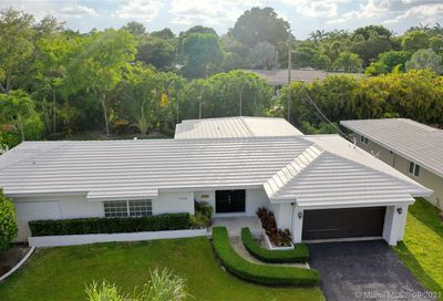 12760 Red Road Coral Gables FL 33156