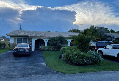 4112 NW 79th Ave Coral Springs FL 33065