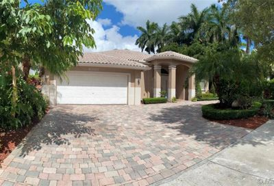 6801 NW 111th Ave Doral FL 33178