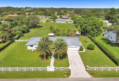 5901 SW 163rd Ave Southwest Ranches FL 33331