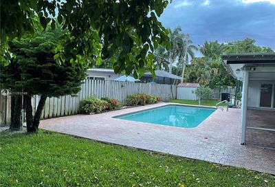 600 NW 22nd Ct Wilton Manors FL 33311