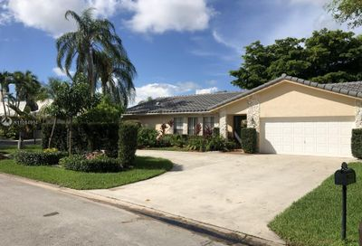 11346 NW 12th Ct Coral Springs FL 33071