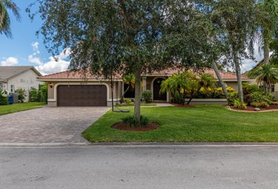 8672 NW 57th Ct Coral Springs FL 33067