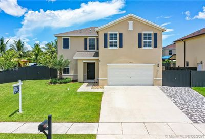 30231 SW 156 Ave Homestead FL 33033