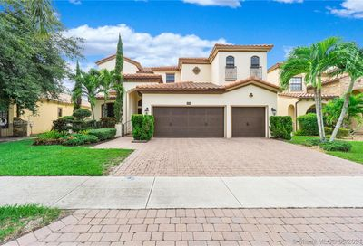 3558 NW 87th Ave Cooper City FL 33024