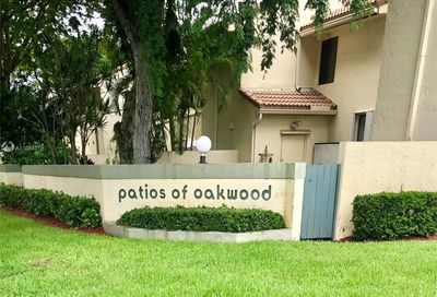 address withheld Coral Springs FL 33071