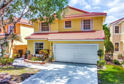 10918 NW 46th Dr Coral Springs FL 33076