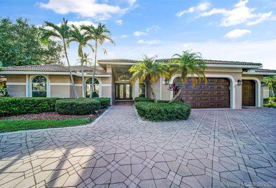 1716 NW 126th Dr Coral Springs FL 33071