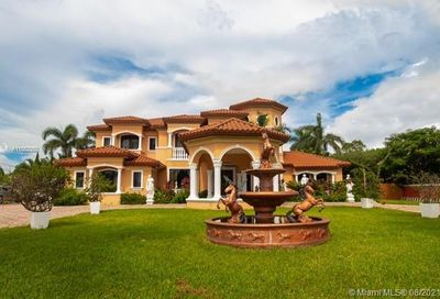 30240 SW 197th Ave Homestead FL 33030
