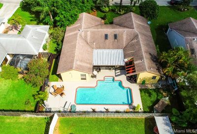 11282 NW 44th St Coral Springs FL 33065