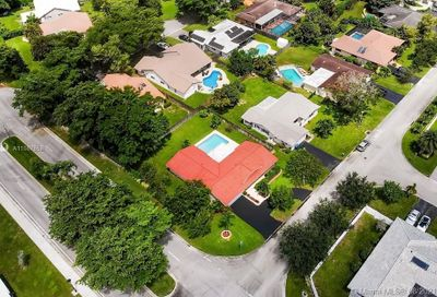 2444 NW 86th Ave Coral Springs FL 33065