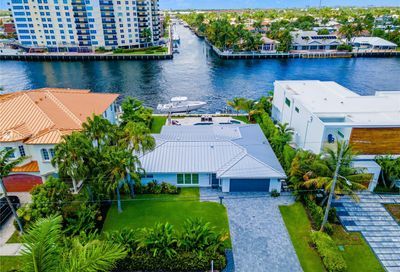 4431 W Tradewinds Ave Lauderdale By The Sea FL 33308