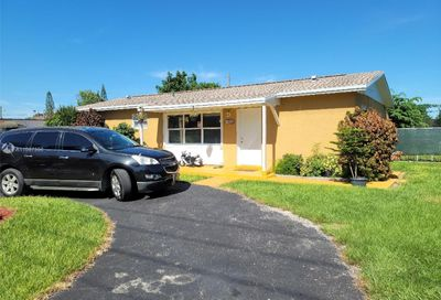 29203 SW 157th Ave Homestead FL 33033