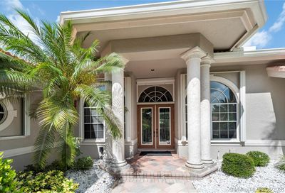 1854 NW 124th Way Coral Springs FL 33071