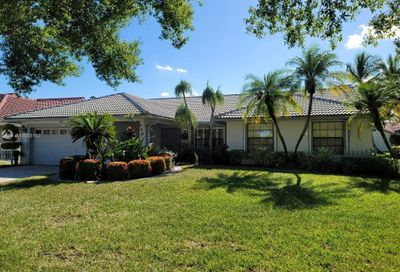 260 NW 121st Ter Coral Springs FL 33071