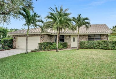10725 NW 19th St Coral Springs FL 33071