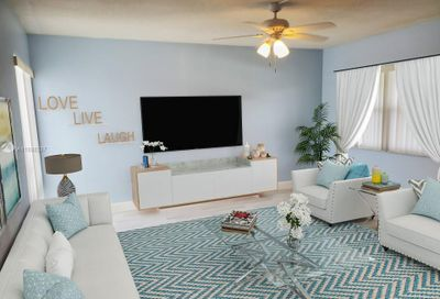224 Hibiscus Ave Lauderdale By The Sea FL 33308