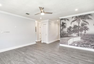 2617 NW 9th Ave Wilton Manors FL 33311
